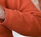MARGARETA- Kofta rund hals och knappar