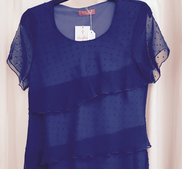Festklänning - Griffon Tierce Paris